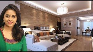 Sri Divya Luxury Life | Net Worth | Salary | Business | Cars | House | Family | Biography