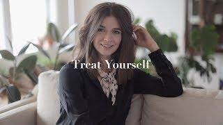 What to Give Yourself This Valentine's Day | Free, Affordable & Luxury Gift Ideas ????