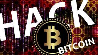 Generate Bitcoin 0.02 - 0.5 BTC (Update 2017 - je donne code psn