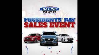 New 2019 Hyundai Elantra Lease - February 2019