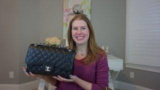 TAG: Luxury Items I NEVER thought I'd buy!