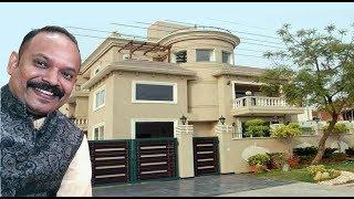 Venkat Prabhu Luxury Life | Net Worth | Salary | Business | Cars | House | Family | Biography