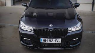 #207 Car vLog - CE IMI PLACE LA SEPTAR REVIEW