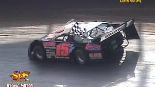 Atomic Motor Speedway | Sept  1, 2003