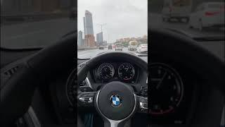 LÜX ARAÇ SNAPLERİ | BMW M