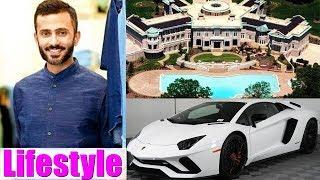 Anand Ahuja (Sonam Kapoor Husband) Luxurious Lifestyle, Income, House, Cars, Net Worth, Biography