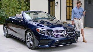 2019 Mercedes-Benz Luxury Collection Experience