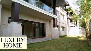 New Luxury 5bhk Villa Tour by Property Vlogs