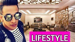 Prince Narula Luxurious Lifestyle, Wife, House, Cars, Income And Biography