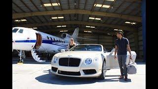 Life of An Entrepreneur - Billionaire Lifestyle #3