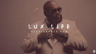 Free Rick Ross X Jay Z Type Beat 2019 | Lux Life | Clavin Beats 2019