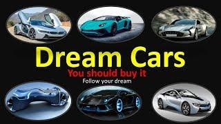 Upcoming luxury cars in india and world | Futures's Car Collection | Car collection 2019