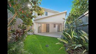 Mount Gravatt East - Luxury Boutique Townhome   ...