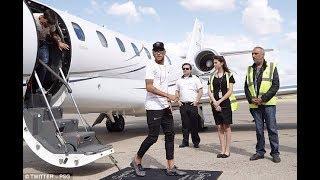 Neymar Jr Lifestyle 2018
