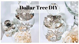 Dollar Tree Amazing DIY Luxury Organization Ideas 2019