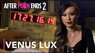 VENUS LUX - Transgender vs Cisgender Wages | After Porn Ends 2 (2017) Documentary