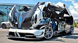 New Japanese Luxury Sport Car Transforms Into 12 Feet Giant Robot To Drive & Walk Transformer Auto