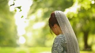 Asian Wedding Cinematography - Luxury Wedding - Grand Connaught Rooms - London