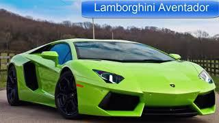 Amazing Conor Mcgregor Cars 2018 Luxury Life Rich Star 720p