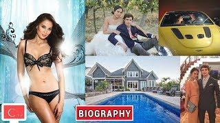 Isabelle Daza Biography ★ Life Story ★ Net Worth And Luxury Lifestyle