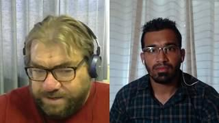 Epistemic Argument for Pro-Life | Clinton Wilcox