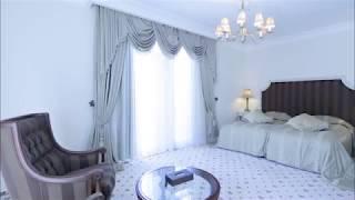 Amara Dolce Vita Luxury - Villa Room - Etstur