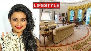 Parineeti Chopra Lifstyle, Income, House, Cars, Luxurious, Family, Biography & Net Worth