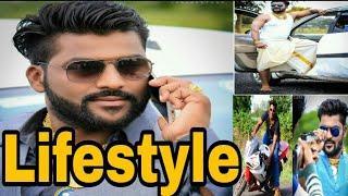 Bittu Bhau Wakode(Pehelwan Akola)Lifestyle,Biography,Luxurious,Car,Bike