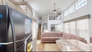 [3D Tour] Amazing Luxurious Seaford Park Model For Sale Was $49,665 | NOW: $48,105