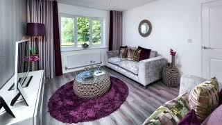 Small and Tiny Living Room Design Ideas with Luxury Look (4)