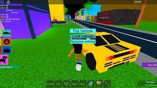 How to get the luxury Cars on life in paradise for free!