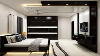 50 Luxury Bedroom Furniture Design Catalogue 2019