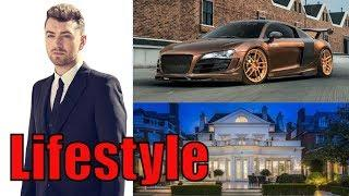 Sam Smith Lifestyle, Net Worth, Boyfriend, House, Cars,  Family, Income, Luxurious & Biography