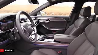 "Копия видео ""TOP 5 NEW Upcoming Luxury Cars 2019"""