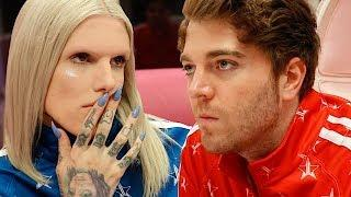 The $20 Million Dollar Deal with Jeffree Star