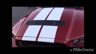 Crash voiture de luxe