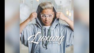 iCKEST - LUXURY (Ft. VietLao)