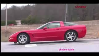 Top luxury super cars crashes and fails compilation 2018