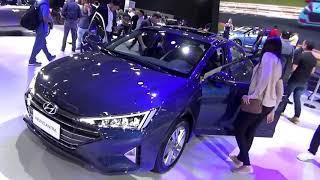 #Hyundai Elantra 2019 | Elantra 2019  Price  | New Elantra 2019