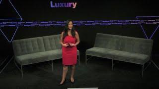 What Luxury Retail Looks Like in 2019: Data Break