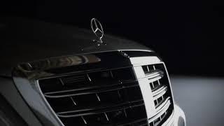 Purple stylo car rental malaysia luxury lifestyle