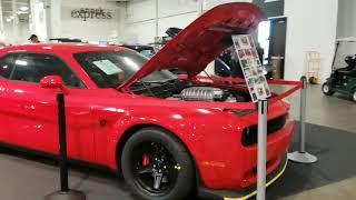 Classic Cars, Sports  Cars and Luxury Cars...ALL BEING SOLD AT AUCTION ????????