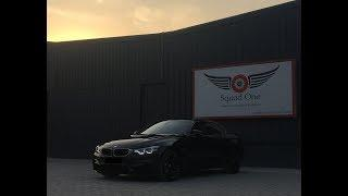Audi | Mercedes Benz | BMW | Toyota | Luxury Cars | SUV's At Squad One | Muneeb Akram