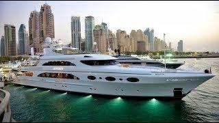 DUBAI BILLIONAIRES LUXURY LIFESTYLE 2018|| 4k Full Documentary