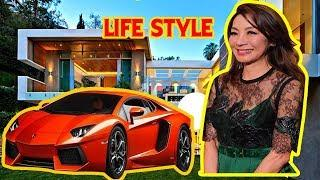 Michelle Yeoh Luxurious Lifestyle, Net Worth, House, Car's, Family,  Jet Airways Cavonbest-358