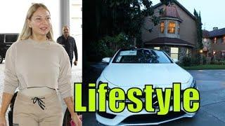 Sia Lifestyle, Boyfriend ,Net Worth, House, Cars,  Family, Income, Luxurious & Biography