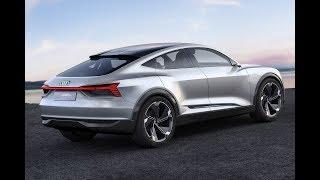 Top 10  New Upcoming Luxury Suvs For 2019
