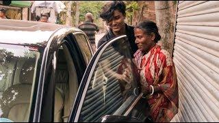 Surprising My Grandmother With a LUXURY CAR (Emotional) - Canbee Lifestyle