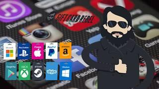 ???????????? How To Get Unlimited Cards? ???????????? - cheat berlian mobile legend