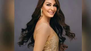Reema Khan Beautiful HD Photoshoot For Lux New TVC 2018a